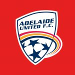 Laurinex.Cleaning signs three year agreement with Adelaide United Football Club